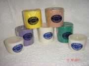 Economy Candle Pack